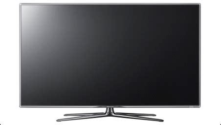 Tv Led Di Malang sewa tv plasma rental tv led lcd di surabaya sidoarjo gresik malang sewa tv plasma