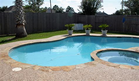 Backyard Pools For Sale Homes For Sale With Swimming Pools Officialkod