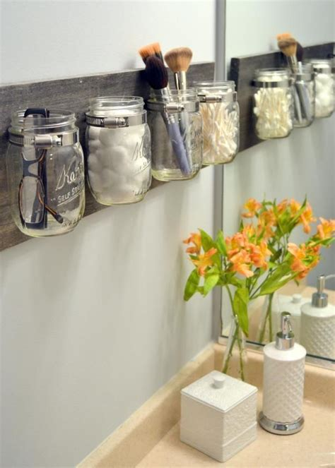 Pinterest Bathroom Storage 17 Best Ideas About Small Bathroom Storage On Pinterest Bathroom Storage Small Bathroom