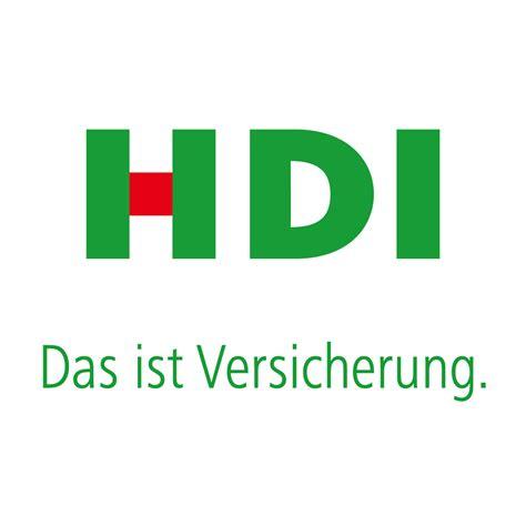 Auto Versicherung 1120 by Gratis Heimwerkersackerl Hdi Versicherung Mit Allem
