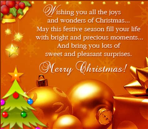 unique christmas greeting text messages quot magic of