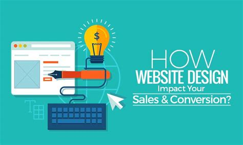 Top Mba Companies In Delhi by Grow Your Business With Best Website Designing Company In