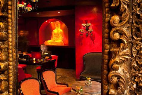 theme hotel prague photo gallery hotel buddha bar hotel prague