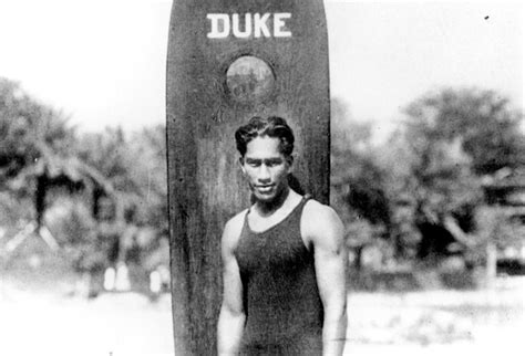 ombak film wikipedia biografi profil biodata duke kahanamoku penemu olahraga