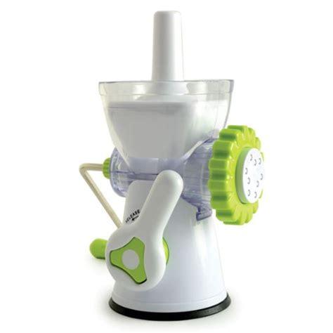 Vegetable Grinder Mincer norpro grinder food mincer pasta sausage maker wheel stainless steel blades ebay