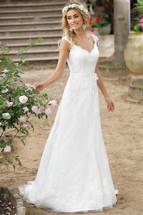 hochzeitskleid leihen berlin hochzeitskleid berlin vintage dein neuer kleiderfotoblog