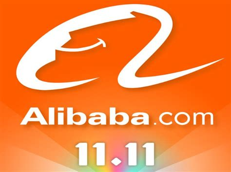 alibaba one day sale alibaba s singles day fest sale hits 25 billion bgr india