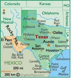 Travis Bench Map Of Austin On Texas Area Texas City Map County