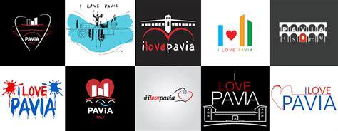 logo università di pavia vota il nuovo logo per la t shirt di pavia ucus