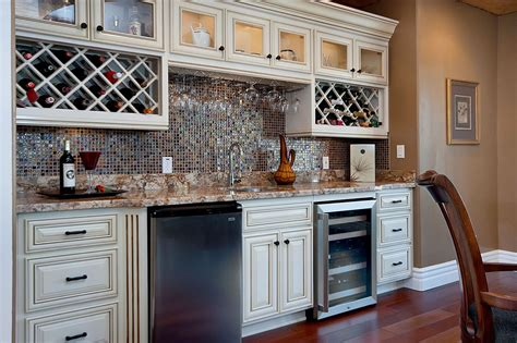build a bar from stock cabinets the entertainer s guide to designing the perfect wet bar