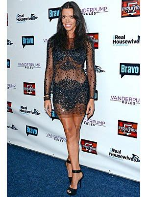 carlton gebbia wikipedia carlton gebbia five things to know about the witchy new