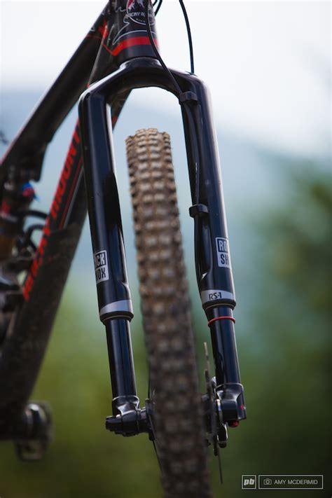 kaos sepeda rock shox 1 downhill rockshox rs 1 review pinkbike