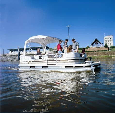 lake havasu cabana boat rentals 43 best pontoon boat images on pinterest pontoon boating