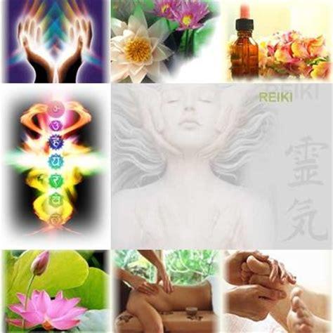 imagenes terapias naturales elhaz terapias naturales