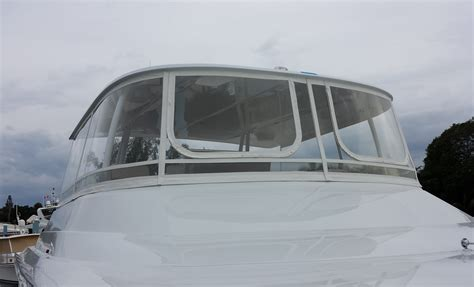boat enclosures yacht enclosures modern yacht canvas
