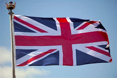 imagenes union jack bandera del reino unido wiki flags