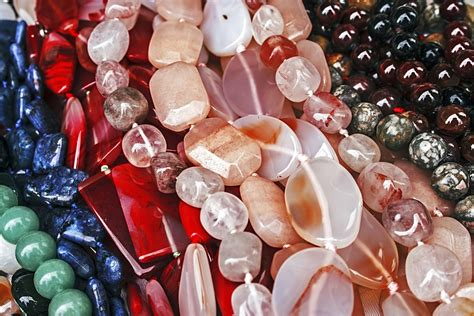 best place to buy jewelry supplies wholesale jewelry supplies best places to buy