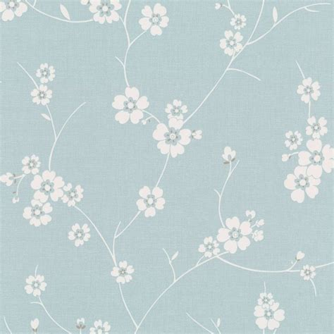 duck egg blue wallpaper 282 best images about sherwin williams stardew on