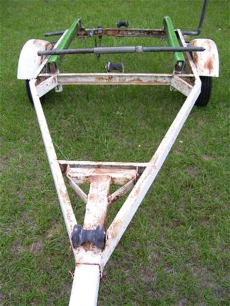 dilly boat trailer axles dilly boat trailer for sale
