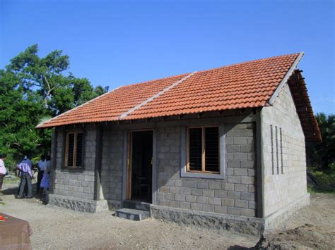 Small House Plans With Cost To Build house plans with cost to build in sri lanka