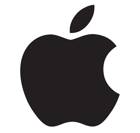 Apple Brand An Introduction To Branding I Am Apt