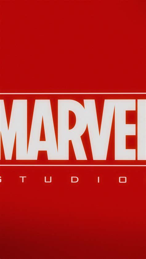 wallpaper marvel studios hd  movies