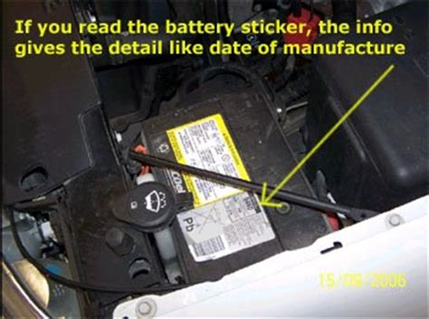 check engine light battery check engine light codes battery drain on 2002 gm
