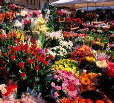 co dei fiori market co dei fiori for and on