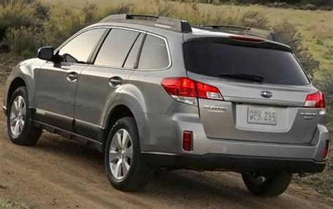 how to work on cars 2011 subaru outback interior lighting 2011 subaru outback information and photos zombiedrive