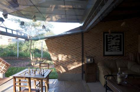 hammock house hammock house laboratorio de arquitectura asuncion paraguay