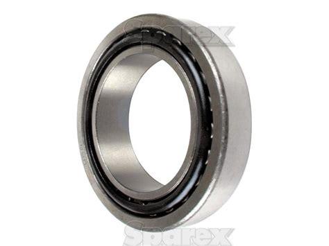 Roller 14 Mm s 18212 tapered roller bearing i d 20mm o d 47mm depth