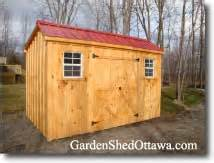garden shed ottawa ottawa outdoor garden sheds