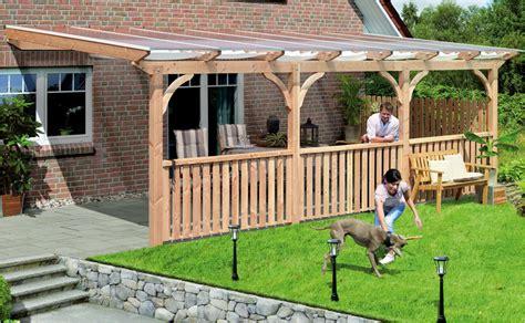 hornbach carport bauen terrassen 252 berdachung bauen bei hornbach schweiz