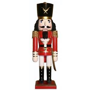 nut cracker gallery for gt nutcracker suite clipart