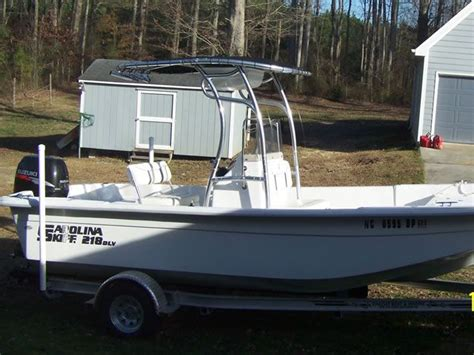 skiff boat replacement parts 41 best images about dream boat 0 on pinterest