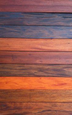red mahogany vs red oak color comparison   Google Search