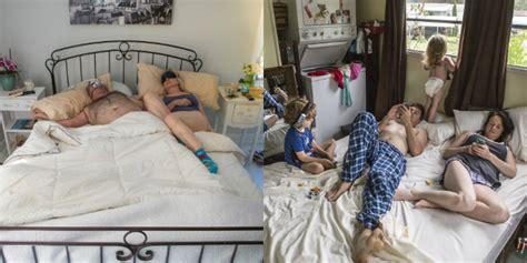 spiati in da letto 25 foto di americani quot spiati quot in da letto roba da