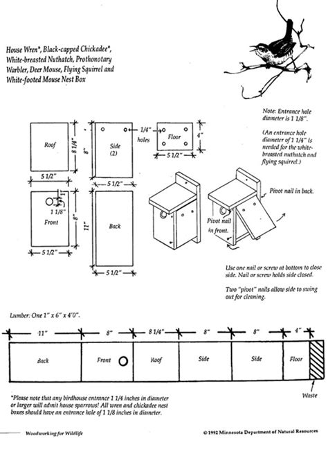 house plans iowa