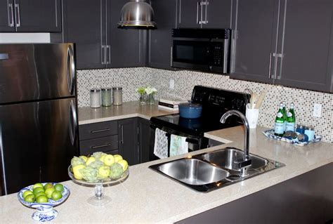 Condo Kitchen Designs Pin By On Home Remodel Pinterest