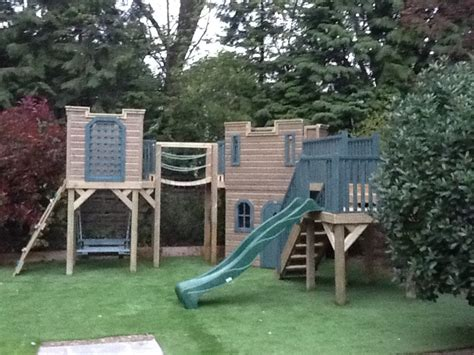 castle play house play castle with activities and lookout tower castles