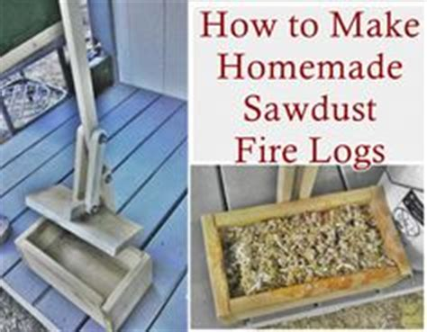 How To Make Paper From Sawdust - 1000 images about paper brick maker on bricks