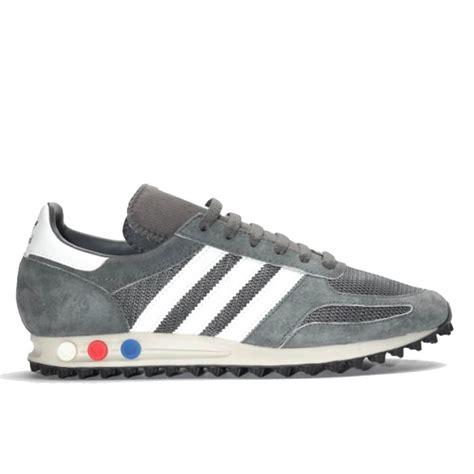 adidas la trainer 2 adidas la trainer 2 black fawdingtonbmw co uk
