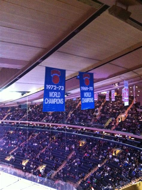 Macc Vs Mba Accounting by New York Knicks Chionship Banners Uo Business Blogs