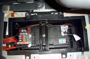 Fiat Battery Problems Fahrzeugbatterie Fiat X 250 Wohnmobil Forum