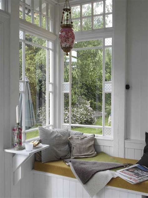 reading nook jewels at home 200 best reading nooks images on spaces architecture and home
