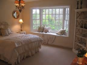 styles small bedroom windows floral