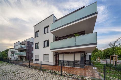 architekt duisburg 2017 duisburg rumeln mehrfamilienh 228 user architektur
