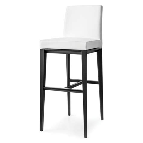 bar stools boca raton bess b classic wooden bar stool calligaris florida