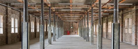 carriageworks and urbangrowth nsw announce the 2017