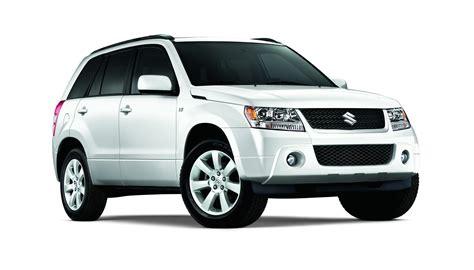 Suzuki Vitara 2014 Price 2014 Suzuki Grand Vitara Specs Top Auto Magazine